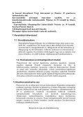 Seletuskiri kooli maa-ala detailplaneeringule - Page 3