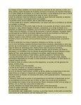 HISPANISTA - Vol X nº 39 - octubre – noviembre - diciembre de ... - Page 2
