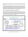 Motorola M12+ Precision Timing Receiver - Jackson Labs ... - Page 4