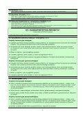 Wniosek o dofinansowanie projektu - wup rzeszow.pl - Page 3