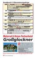 Elbsandsteingebirge - Hotel Riedel - Seite 2