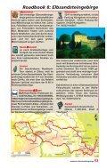 Elbsandsteingebirge - Hotel Riedel - Seite 5