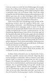 Allenthalben Lug und Trug - munda - Seite 5