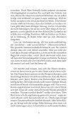 Allenthalben Lug und Trug - munda - Seite 6