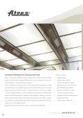Referenční katalog větrání kuchyní - ATREA sro - Page 2