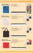 PDF Non Woven Bag - Page 2