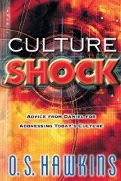 9782 1129 Culture Shock