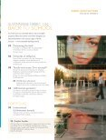 Fabric Architecture, July/August 2008, Digital Edition - Specialty ... - Page 5