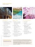 Fabric Architecture, July/August 2008, Digital Edition - Specialty ... - Page 6