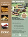 Fabric Architecture, July/August 2008, Digital Edition - Specialty ... - Page 7