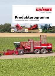 Download - bei Grimme