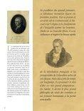 Jean-Jacques Rousseau - Magazine Sports et Loisirs - Page 2