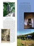 Jean-Jacques Rousseau - Magazine Sports et Loisirs - Page 5