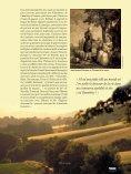 Jean-Jacques Rousseau - Magazine Sports et Loisirs - Page 7