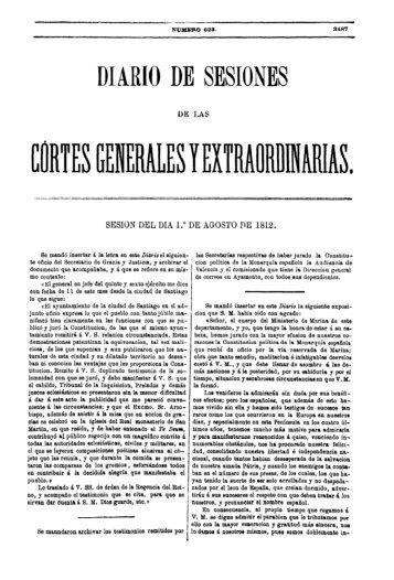 01-08-1812. Nº 623 - Academia Puertorriqueña de Jurisprudencia y ...