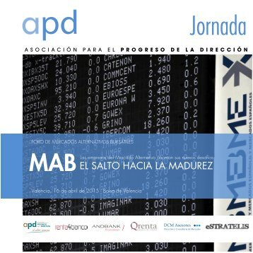 PDFC152011&1