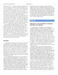 The classical TDT perceptual learning is mostly ... - Journal of Vision - Page 3