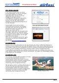 6uZMlXOnL - Page 5