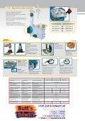 G 850 PDF - Page 4