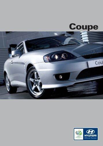 coupe maggio 2004 - Ponticar.it