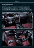 coupe maggio 2004 - Ponticar.it - Page 3