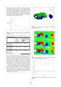 unsteady turbulent vortex structure downstream of a three ... - Page 5