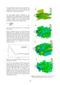 unsteady turbulent vortex structure downstream of a three ... - Page 6
