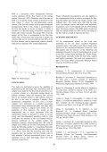 unsteady turbulent vortex structure downstream of a three ... - Page 7