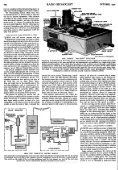 Radio Broadcast - 1927, October - 81 Pages, 8.1 ... - VacuumTubeEra - Page 5