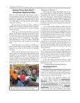 2kqZFTCFf - Page 5