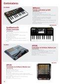 AKAI - Habro Music - Page 2