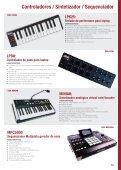 AKAI - Habro Music - Page 3
