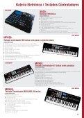 AKAI - Habro Music - Page 5