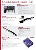 AKAI - Habro Music - Page 6