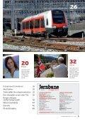 Tenker nytt - Jernbaneverket - Page 3