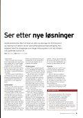 Tenker nytt - Jernbaneverket - Page 5