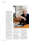 Tenker nytt - Jernbaneverket - Page 6