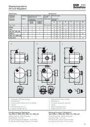 ESK Katalog 2004/05