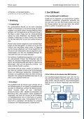 Q-Konzept - Gemeinde Lauerz - Page 3
