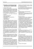 Q-Konzept - Gemeinde Lauerz - Page 5