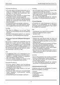 Q-Konzept - Gemeinde Lauerz - Page 6