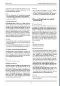 Q-Konzept - Gemeinde Lauerz - Page 7