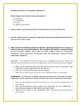 Nomination Process for ONESTEP's Executive Leadership Award - Page 4