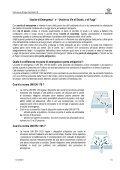 NC 65 STH Porte Uscita di sicurezza Come Fare - Page 2