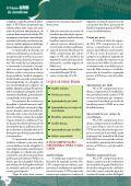 A Justiça mais próxima do cidadão - AMB - Page 4