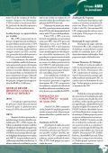 A Justiça mais próxima do cidadão - AMB - Page 5