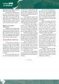 A Justiça mais próxima do cidadão - AMB - Page 6