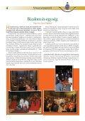 November - Pécsi Egyházmegye - Page 4