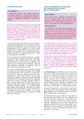 Certu Le trottoir - Page 2