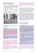 Certu Le trottoir - Page 4